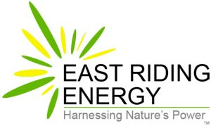 East Riding Energy